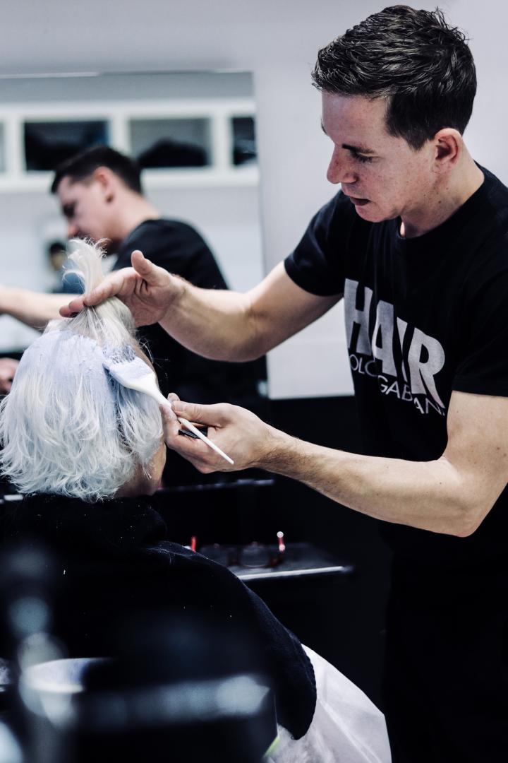 24+ Ecole de coiffure paris 11 le dernier